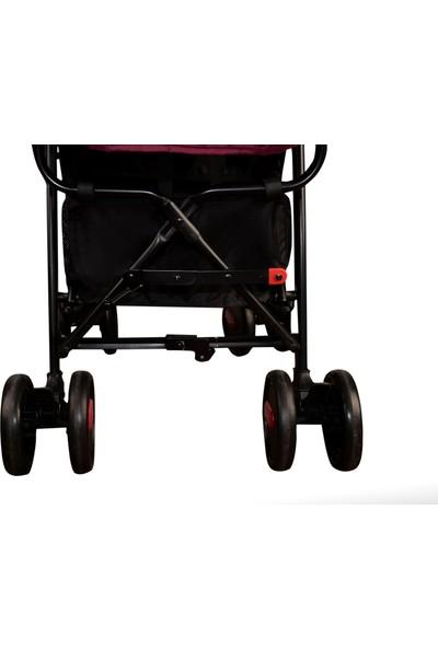 Prava Hero Baston Bebek Arabası