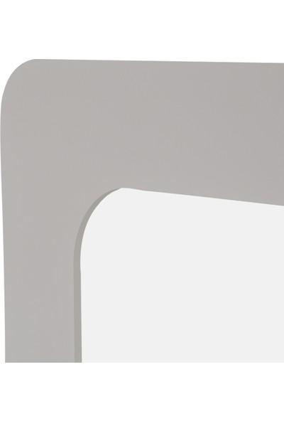 Prodesign Koruyucu Bariyer Seperatör