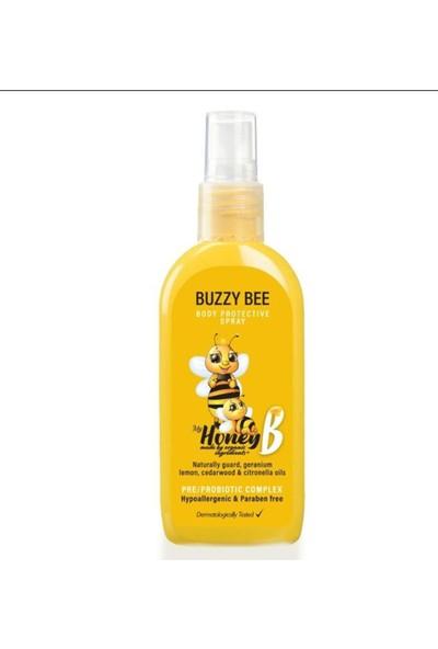 My Honey B Buzzy Bee 98 ml Sinek Kovucu
