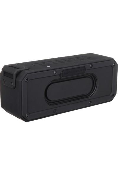 Insma S400 Plus Bluetooth Tws Kablosuz Stereo Hoparlör Tri-Bas (Yurt Dışından)