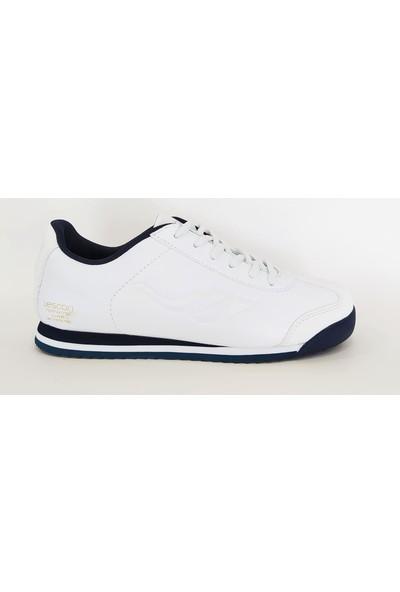 Lescon 19NAM00144 Günlük Spor Ayakkabı