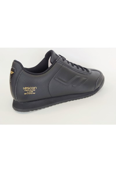 Lescon 20BAM00144 Günlük Spor Ayakkabı