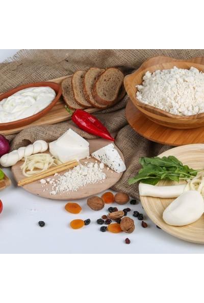 Kılınç Van Otlu Peyniri 5 kg