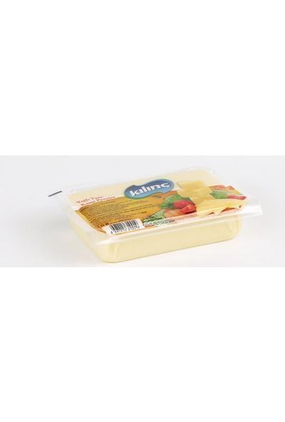Kılınç Kaşar Peyniri 500 gr