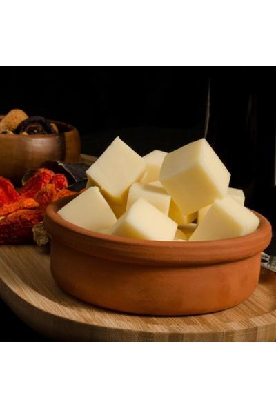 Kılınç Kaşar Peyniri 200 gr