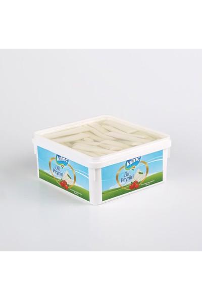 Kılınç Dil Peyniri 3 kg