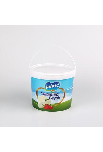 Kılınç Salamura (Köy) Peyniri 7 kg