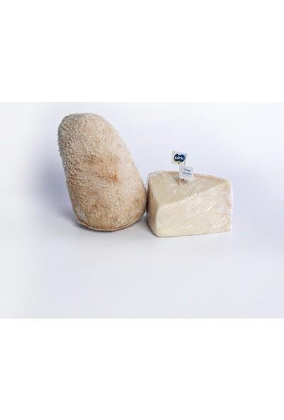 Kılınç Deri Tulum Peyniri Inek & Keçi 500 gr
