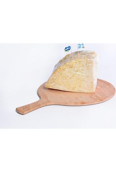 Kılınç Deri Tulum Peyniri (Keçi) 500 gr