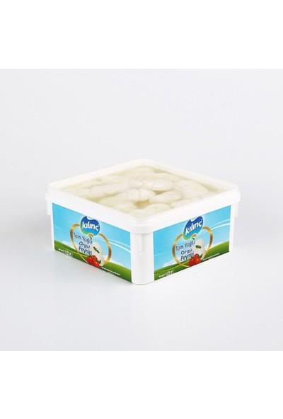 Kılınç Örgü Peyniri 3 kg
