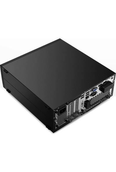 Lenovo V530S Intel Core i3 8100 16GB 1TB Windows 10 Pro Masaüstü Bilgisayar 10TX0017TX5