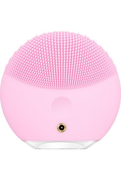 Foreo Luna Mini 3™ Yüz Temizleme ve Masaj Cihazı