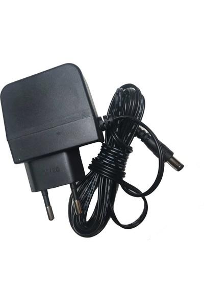 Bio Aquatic LED Adaptörü 1 Adet. 12 Volt 1 Amper