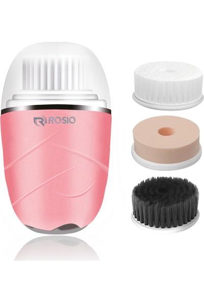 Rosio Deep Clean - Yüz Temizleme Fırçası