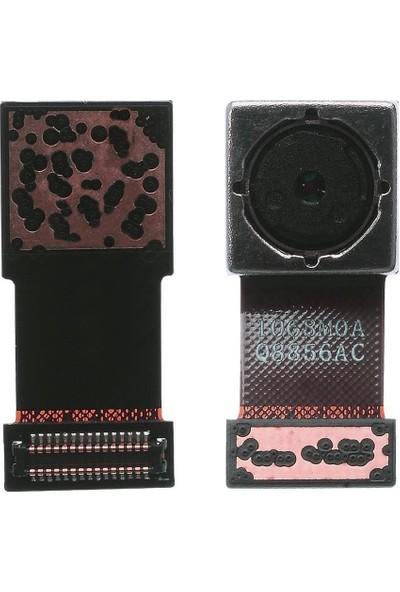 Ekranbaroni Turkcell T70 Arka Kamera