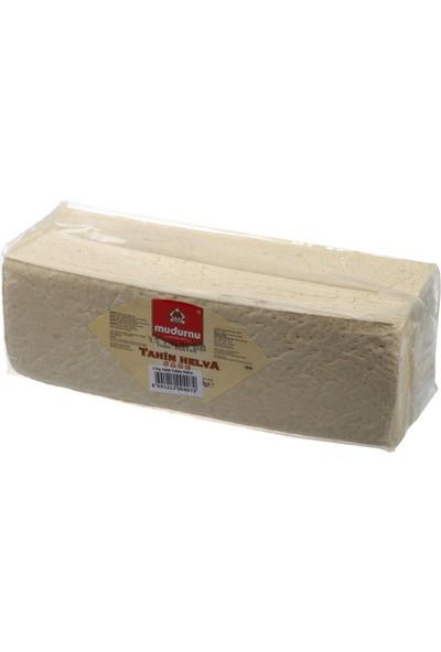Mudurnu Tahin Helva Sade 3000 gr