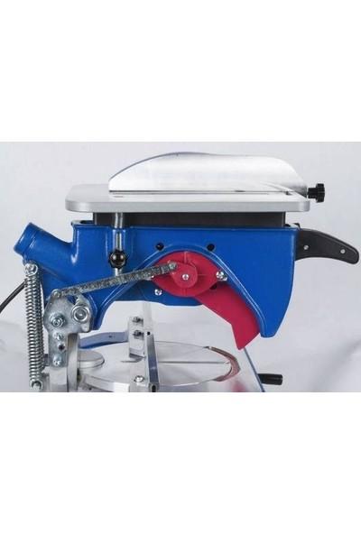 Uludağ Style Yatarlı Portatif Gönye Kesme Makinası 300'lük