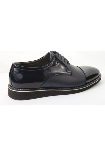 Pabuç 1540 Erkek Günlük Ayakkabı