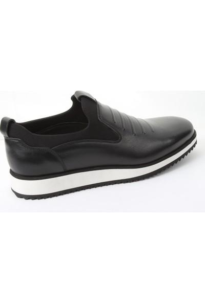 Winssto 3561 Erkek Günlük Ayakkabı