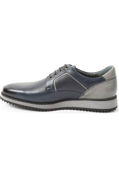 Winssto 3562 Erkek Günlük Ayakkabı
