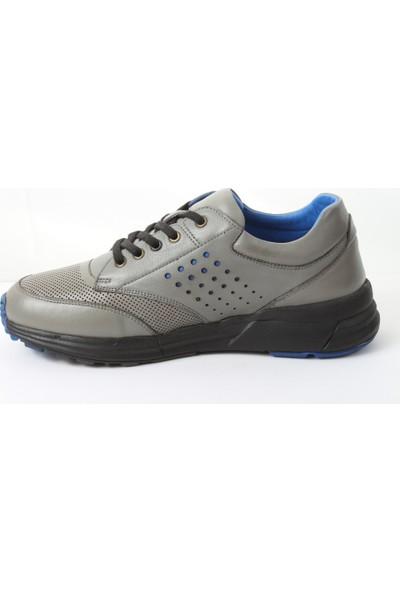 Winssto 4211 Erkek Günlük Ayakkabı