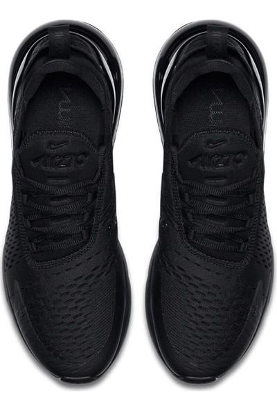 Nike Air Max 270 AH6789-006 Spor Ayakkabı