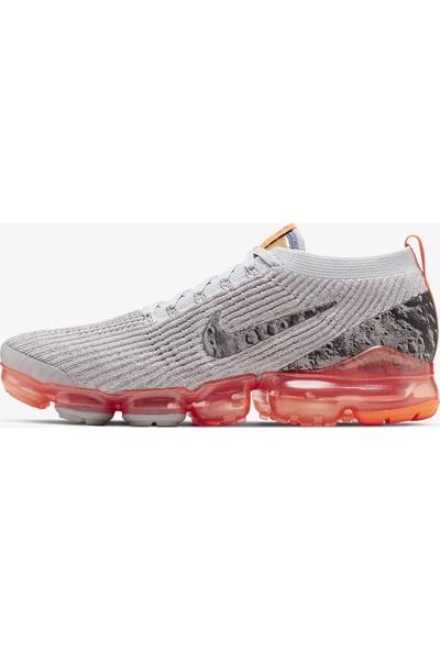 Nike Vapormax AJ6900-001 42 Spor Ayakkabı