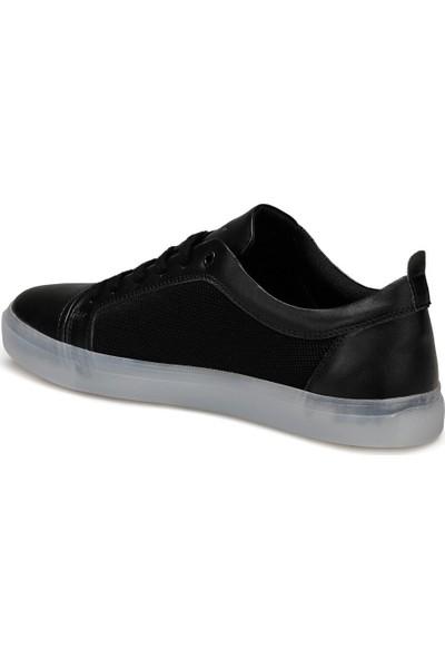 Dockers By Gerli 228096 Siyah Erkek Sneaker