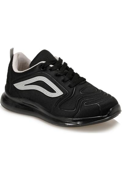 I Cool Bomb Kırmızı Erkek Çocuk Yürüyüş Ayakkabısı