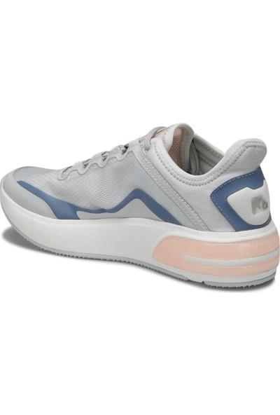 Lumberjack Brıtney Açık Mavi Kadın Sneaker Ayakkabı