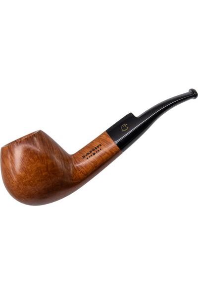 Şahin Professional 570 Pipo