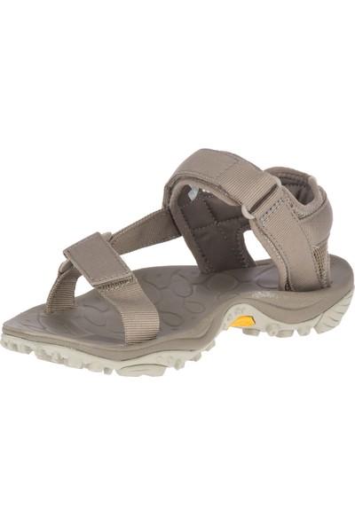 Merrell Kahuna Web Erkek Sandalet