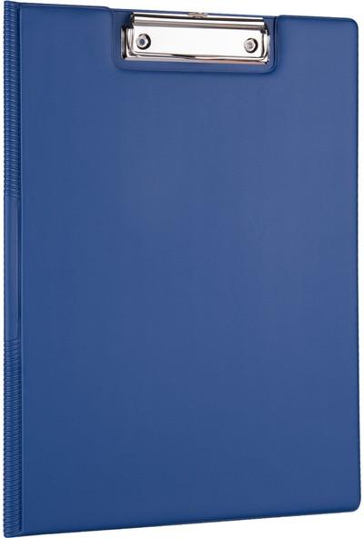2K Sekreterlik Mavi