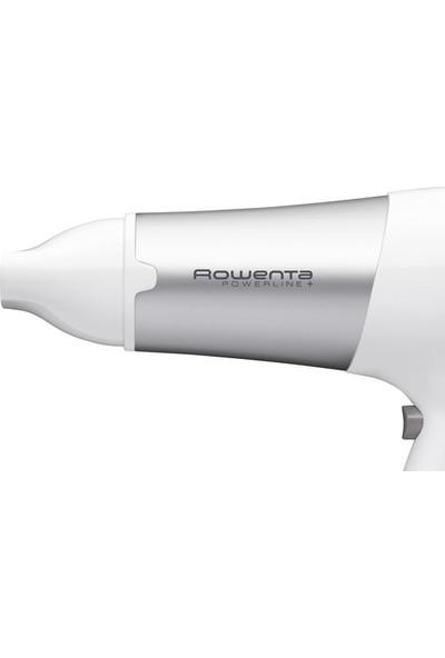 Rowenta CV5090 Powerline 2300 Watt Ionic Saç Kurutma Makinesi - 1830004302
