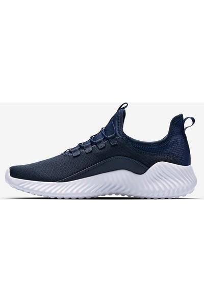 Lescon Hellium Nano Erkek Günlük Spor Ayakkabı