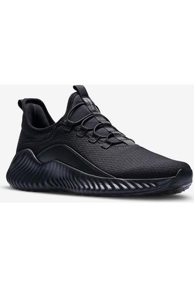 Lescon Hellium Nano Unisex Günlük Spor Ayakkabı