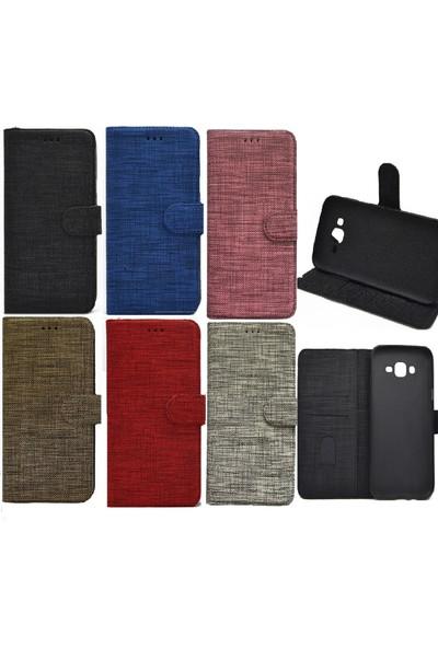 Omelo Samsung Galaxy A01 A015 Exclusive Kılıf