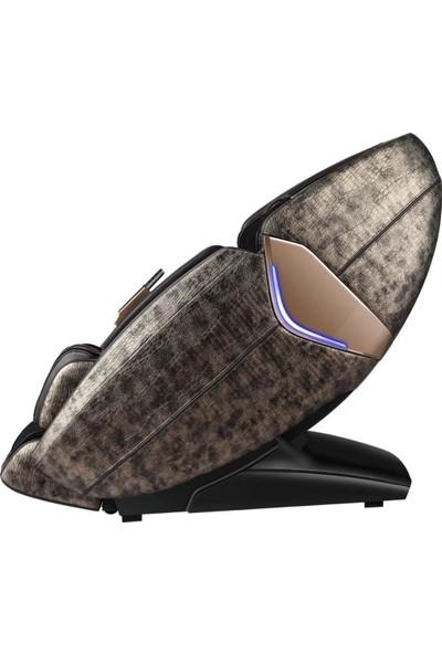 Cellini Royal Plus 3D 2020 Masaj Koltuğu