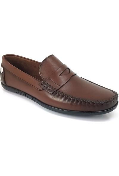 Mammamia Günlük Erkek Ayakkabı