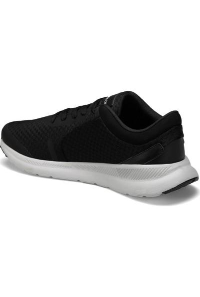 Lumberjack Ferry Siyah Erkek Koşu Ayakkabısı
