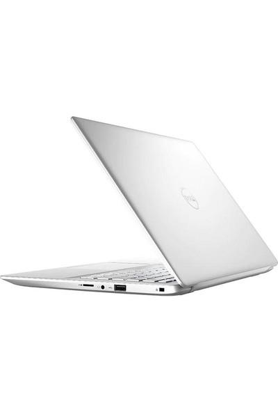 Dell Inspiron 5490Intel Core i5 10210U 20GB 256GB SSD MX230 14'' FHD Taşınabilir Bilgisayar S210F82N06