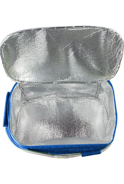 Thermo Bag Piknik Çantası