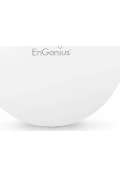 Engenius EWS330AP Dual 400+867 Mbit Tavan Tipi Yönetilebilir Wave-2 Access Point