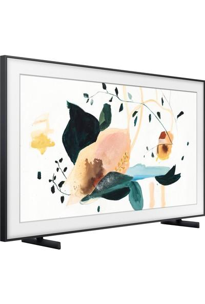 "Samsung QE55LS03TAUXTK 55"" 139 Ekran Uydu Alıcılı Smart 4K Ultra HD QLED TV"