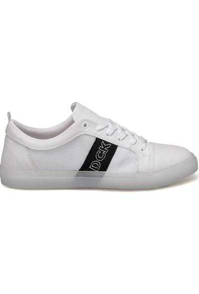 Dockers By Gerli 228096 Beyaz Erkek Sneaker