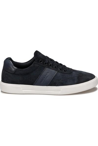 Dockers By Gerli 228351 Lacivert Erkek Sneaker