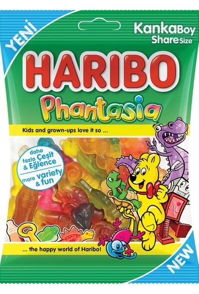 Haribo Phantasia 80 gr x 24'lü