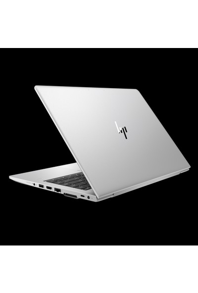 "HP EliteBook 840 G6 Intel Core i7 8565U 8GB 256GB SSD Windows 10 Pro 14"" FHD Taşınabilir Bilgisayar 6XD78EA"
