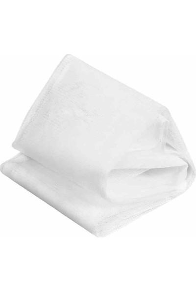 Fazy Bag - Filitre Malzeme Filesi