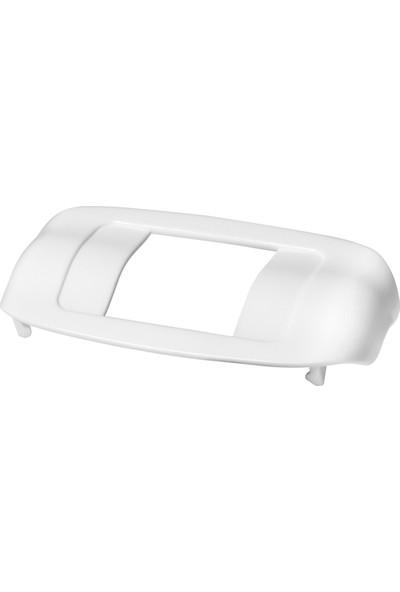 Rowenta EP5620E0 Silence Soft Basic Epilasyon Cihazı [ Pembe - Beyaz ] - 1830005042